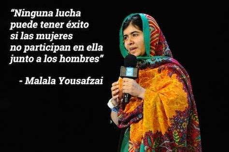 I Am Malala Essay UPLOAD - I Am Malala How far would you